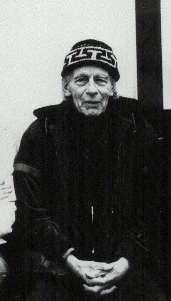 Wim Sinemus