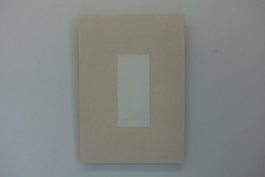 erik lindman painting 2011/12