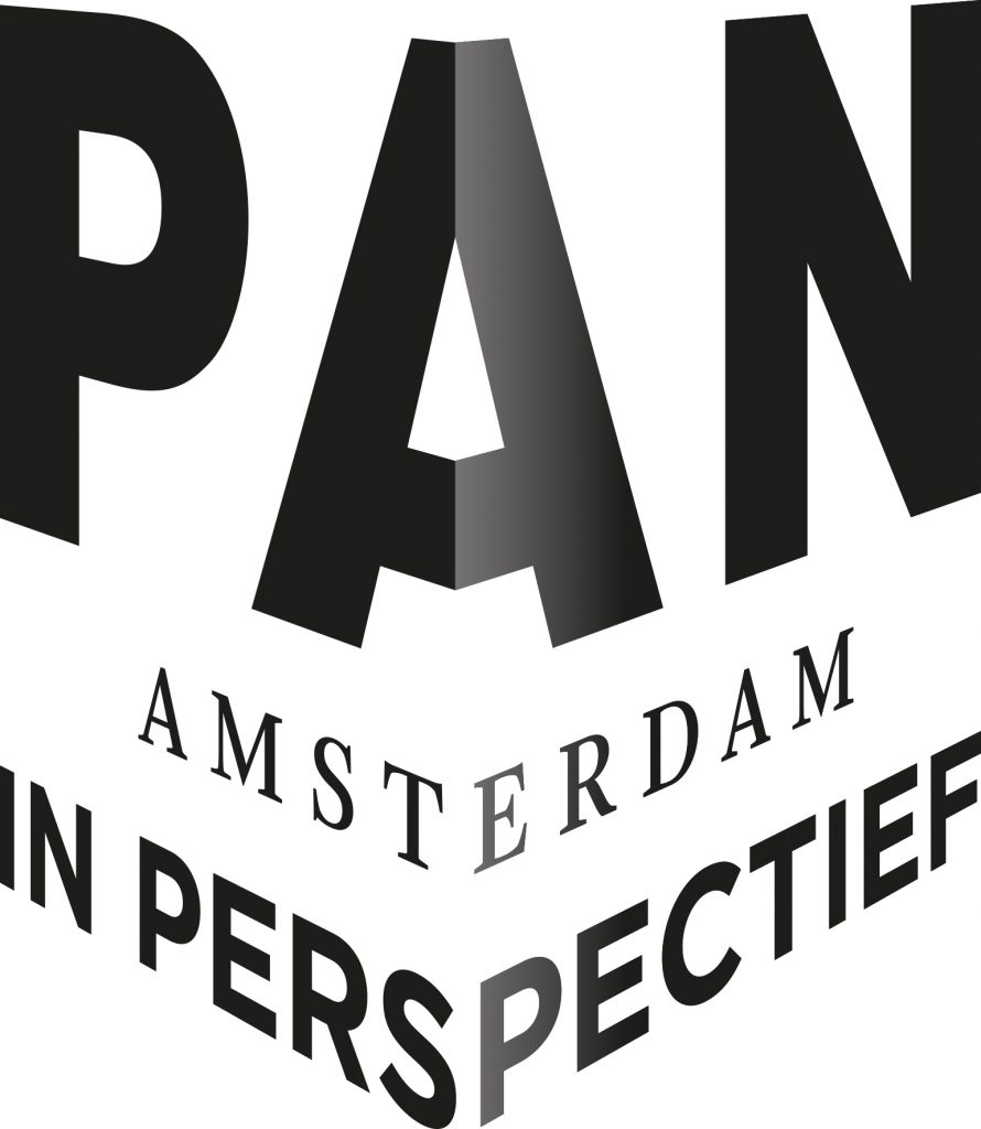 PAN-Amsterdam-in-Perspectief