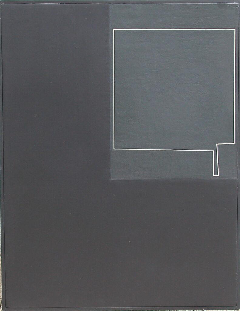 schwalbe Komposition P.15